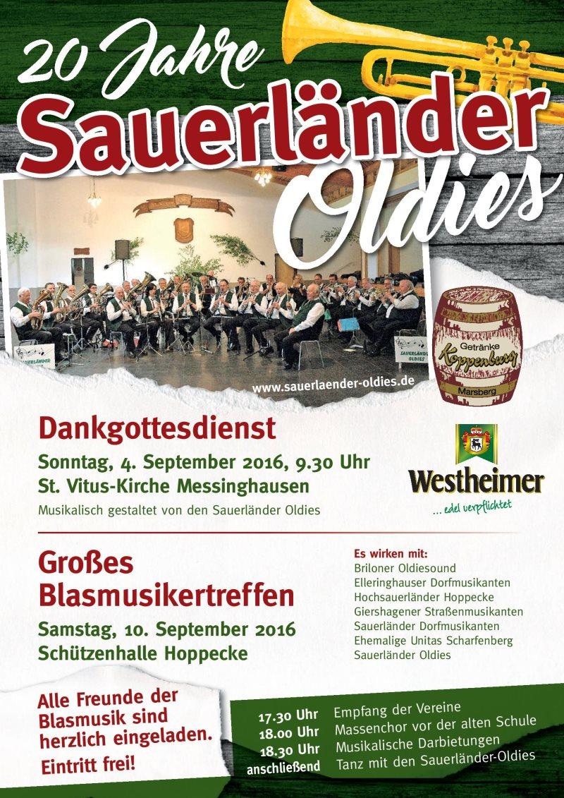 Sauerländer_Oldies_20Jahre-page-001